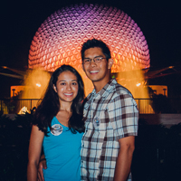 thumbnail_DisneyHoneymoon