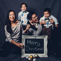 thumbnail__Christmas2015