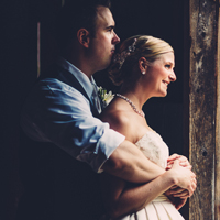 thumb_L&C-wedding