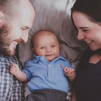 thumb_Clark-newborn